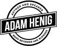 Adam Henig